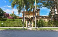 Home for sale: 1 Golfview Rd., Palm Beach, FL 33480