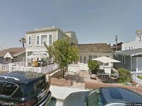 Home for sale: 38th # A St., Newport Beach, CA 92663