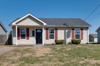 Home for sale: 1108 Keith Ave., Oak Grove, KY 42262