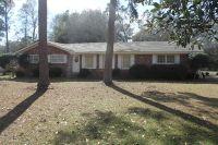 Home for sale: 113 Springdale Dr., Americus, GA 31709