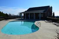 Home for sale: 2123 Old Hickory Ln., Lenoir City, TN 37772