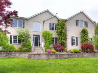 Home for sale: 73 Big Piece Rd., Fairfield, NJ 07004