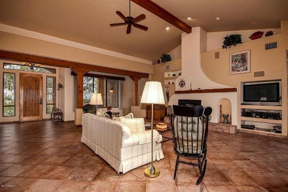 11447 E. Placita Rancho Grande, Tucson, AZ 85730 Photo 4