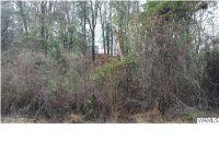 Home for sale: 0 Hagler Mill Rd. 13, Northport, AL 35475