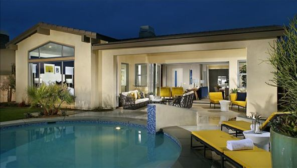 1425 Passage Street, Palm Springs, CA 92262 Photo 10