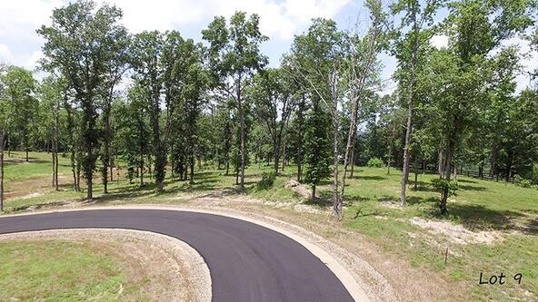 127 Ridgehaven, Hot Springs, AR 71913 Photo 12
