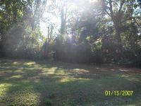 Home for sale: 7th St., Jonesboro, LA 71251