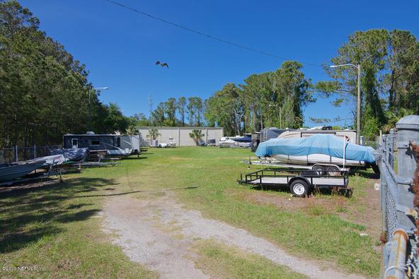 107 Burning Pine Ct., Ponte Vedra Beach, FL 32082 Photo 77