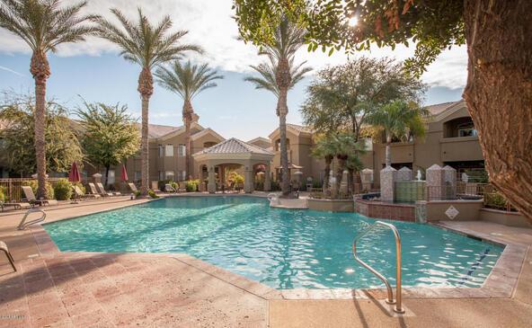 5335 E. Shea Blvd., Scottsdale, AZ 85254 Photo 29