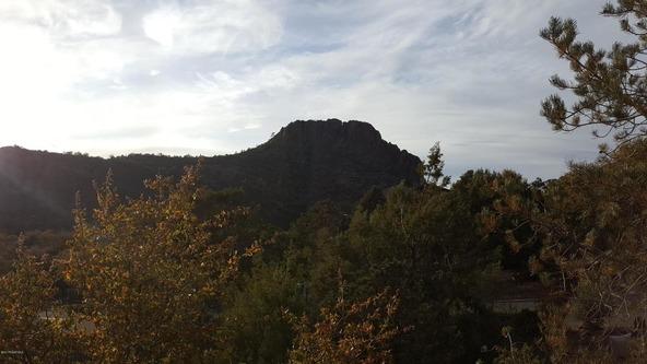 135 S. Horizon Cir., Prescott, AZ 86303 Photo 5