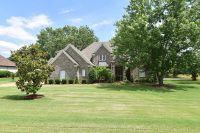 Home for sale: 3169 Bridgemoore, Nesbit, MS 38651