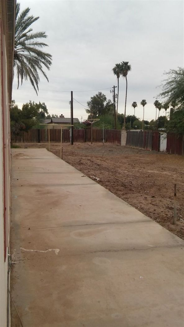 4115 W. County 14 St., Yuma, AZ 85365 Photo 19