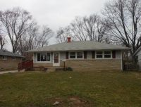 Home for sale: 7840 E. 49th St., Lawrence, IN 46226