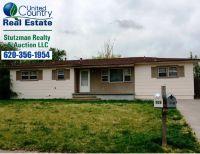 Home for sale: 509 South Spruce, Ulysses, KS 67880