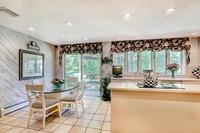 Home for sale: 17 Adams St., Morganville, NJ 07751