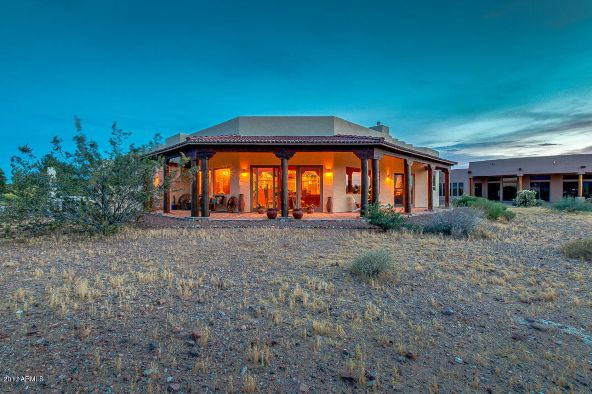 11003 E. Breathless Dr., Gold Canyon, AZ 85118 Photo 38