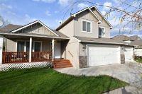 Home for sale: 18111 E. 11th, Green Acres, WA 99016
