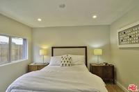 Home for sale: 1919 4th St., Santa Monica, CA 90405