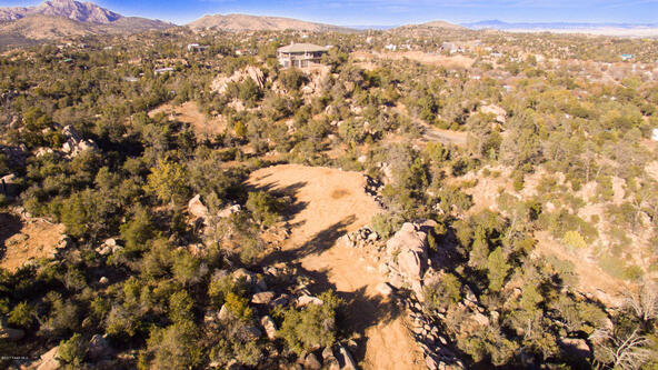 1380 Dalke Point (Lot #56), Prescott, AZ 86305 Photo 3