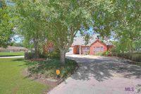 Home for sale: 2204 S. Ormond Ave., Gonzales, LA 70737