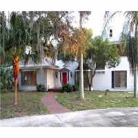 Home for sale: 64th, Bradenton, FL 34209
