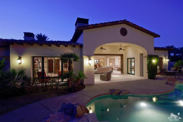 53276 Via Palacio, La Quinta, CA 92253 Photo 27