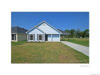 Home for sale: 503 Oak Ridge, Benton, LA 71006