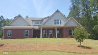 Home for sale: 250 Ivey, Bethlehem, GA 30620