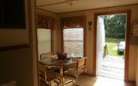 Home for sale: 7318 Cr 248, O'Brien, FL 32071