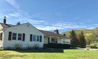 Home for sale: 12 Jennings Dr., Bennington, VT 05201