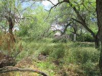 Home for sale: 972 S. Kika de la Garza, La Joya, TX 78560
