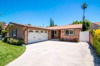 Home for sale: 4230 Laurelgrove Avenue, Studio City, CA 91604