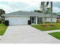 Home for sale: 808 Ivy Dr., Wellington, FL 33414