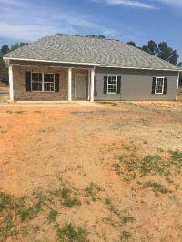 Home for sale: 196 Live Oak Dr., Waynesboro, GA 30830