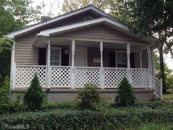 411 Waughtown St., Winston-Salem, NC 27127 Photo 10