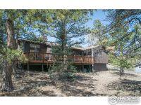 Home for sale: 2711 Wildwood Dr., Estes Park, CO 80517