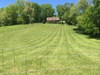Home for sale: 12633 Chip Ridge Rd., Abingdon, VA 24210