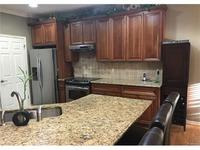 Home for sale: 51891 Shoreview Dr., Utica, MI 48316