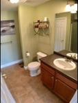 Home for sale: 19 Broad St. #306, Merrimac, MA 01860