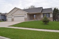 Home for sale: 492 Leona Way, Oakfield, WI 53065