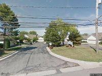 Home for sale: E. Dunbar Rd. D2, Monroe, MI 48161