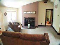 Home for sale: 385 Millpond Dr., San Jose, CA 95125