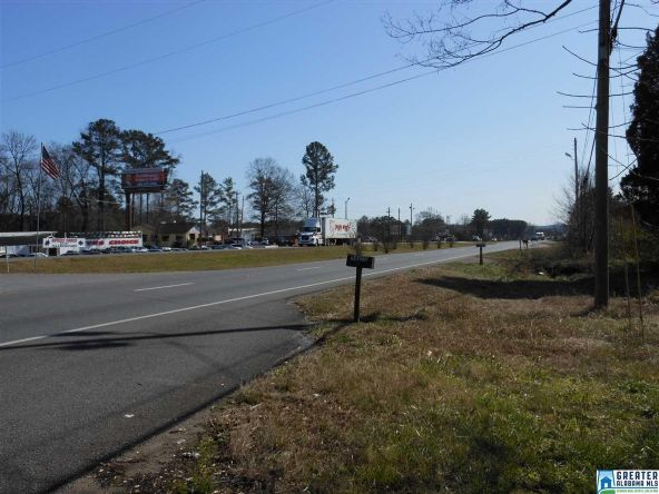 34270 Hwy. 280, Sylacauga, AL 35151 Photo 3