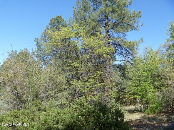 1046 Hyland Cir., Prescott, AZ 86303 Photo 7