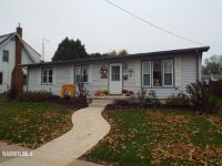 Home for sale: 316 S. Main, Stockton, IL 61085