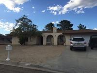 Home for sale: 13882 Fir, Trona, CA 93562