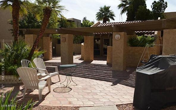 4950 N. Miller Rd., Scottsdale, AZ 85251 Photo 8