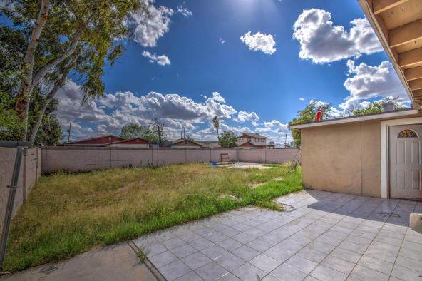 2525 E. Don Carlos Avenue, Tempe, AZ 85281 Photo 42