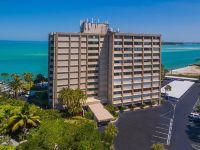 Home for sale: 4822 Ocean Blvd. #6d, Sarasota, FL 34242