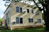 Home for sale: 216 S. F, Wellington, KS 67152